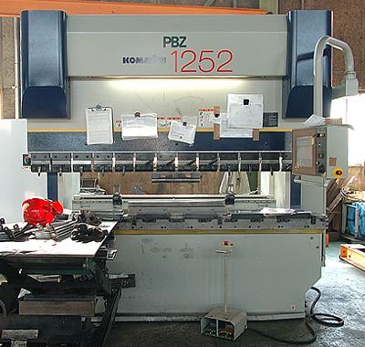 PBZ1252NET