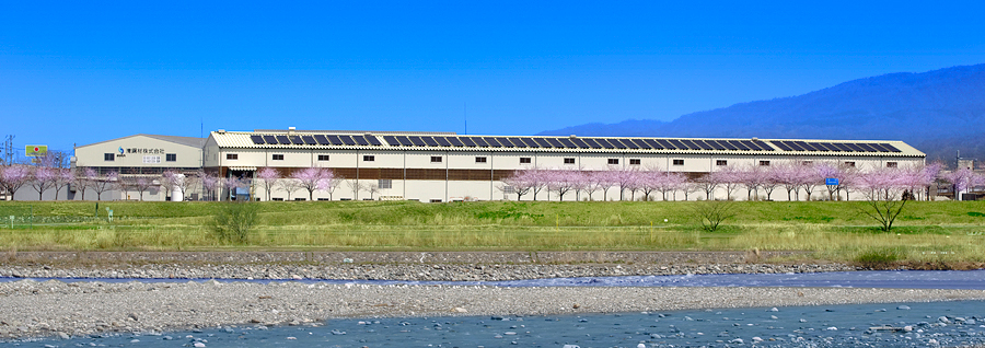 太陽光発電装置